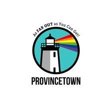 Provincetown Business Guild/PBG /The Guild  logo