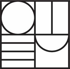 The Ou Gallery logo