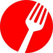 Restaurant Association of Newfoundland and Labrador logo