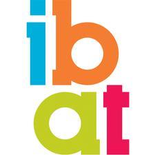 IBAT College Dublin logo