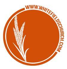 White Fields Community Church logo