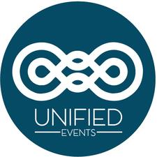 Unified Events Pty Ltd logo