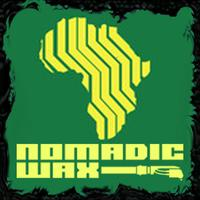 Hip-Hop 4.0: African Hip-Hop Films