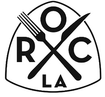 ROC-LA Happy Hour: Fundraiser for Good Food, Just Jobs