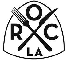 ROC-LA Happy Hour: Fundraiser for Good Food, Just Jobs