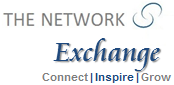 "The Network Exchange Presents ""Strictly Business.""..."