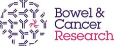 Bowel & Cancer Research, The National Bowel Research Centre and Enteric HTC logo