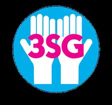 B&NES 3rd Sector Group logo
