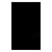 BassBuss by IAMONSYS GmbH logo