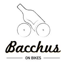 Bacchus on Bikes logo