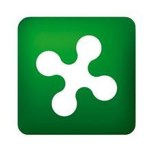 Regione Lombardia - Sviluppo Economico logo