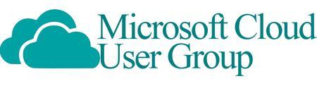 Microsoft Cloud User Group Birmingham - 18th May 2017