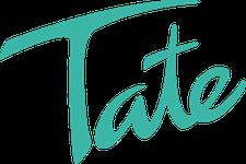 Tate - Milton Keynes  logo