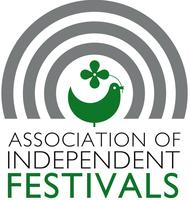 AIF Seminar: Festival Financials