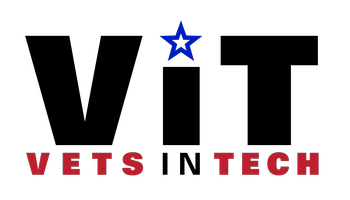 The National Launch of VetsinTech in DC!!