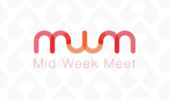 Mid Week Meet in Nov