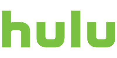 """Ask Me Anything"" with Senior Product Manager at Hulu"