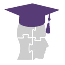 Psychology Postgraduate Society logo