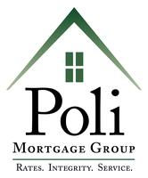 Join Poli Mortgage for a FREE Linked In Seminar and Net...