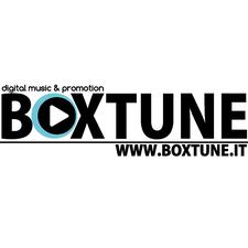 BOXTUNE ITALIA SPA logo
