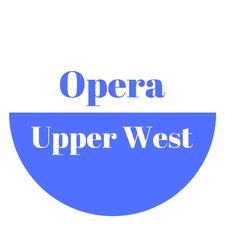 Opera Upper West logo