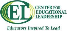 The Center For Educational Leadership logo