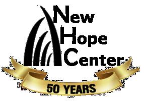 New Hope Center's 2nd Annual Blues Fest