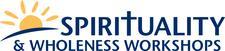 The Good Samaritan Society - Mission Effectiveness logo
