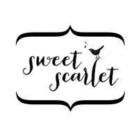 'Tis the Season with Sweet Scarlet (West Van)