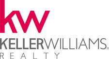 KELLER WILLIAMS REALTY UNITED logo