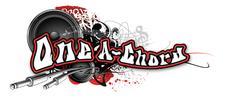 One A-Chord Academy logo