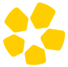 Social Capital Markets logo