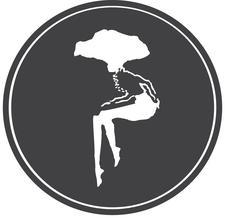 Barcelona Wine Bar  logo