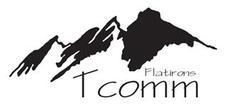 Thrivent Community-Flatirons logo