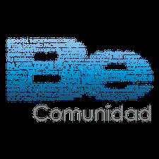 Be Comunidad logo