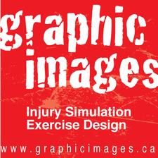 Graphic Images logo