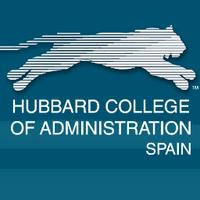 LAS ROZAS - Inauguración de Segundo Hubbard College en...
