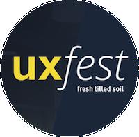 UX Fest