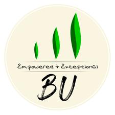 BU Coaching logo