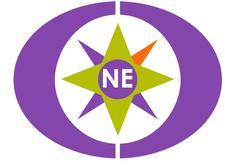 Northeast Kansas City Chamber of Commerce  logo