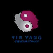 Yin Yang Consultancy logo