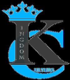 Kingdom Culture  logo