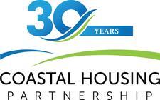 Coastal Housing Partnership logo