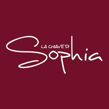 La Chiave di Sophia  logo