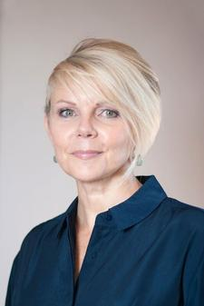 Jane Evans Trauma Parenting & Behaviour Consultancy  logo
