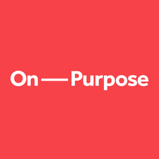 On Purpose Paris logo