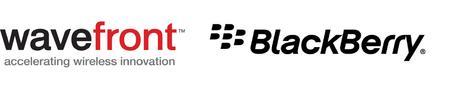 BlackBerry Evangelist Social - October