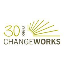 Changeworks  logo