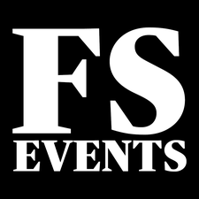 FutureScot Events logo