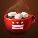 CocoaHeads DC logo
